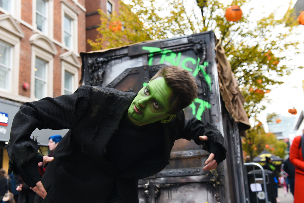 HalloweenInTheCity_-147.jpg