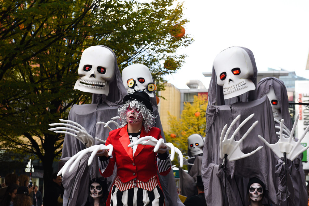 HalloweenInTheCity_-193.jpg