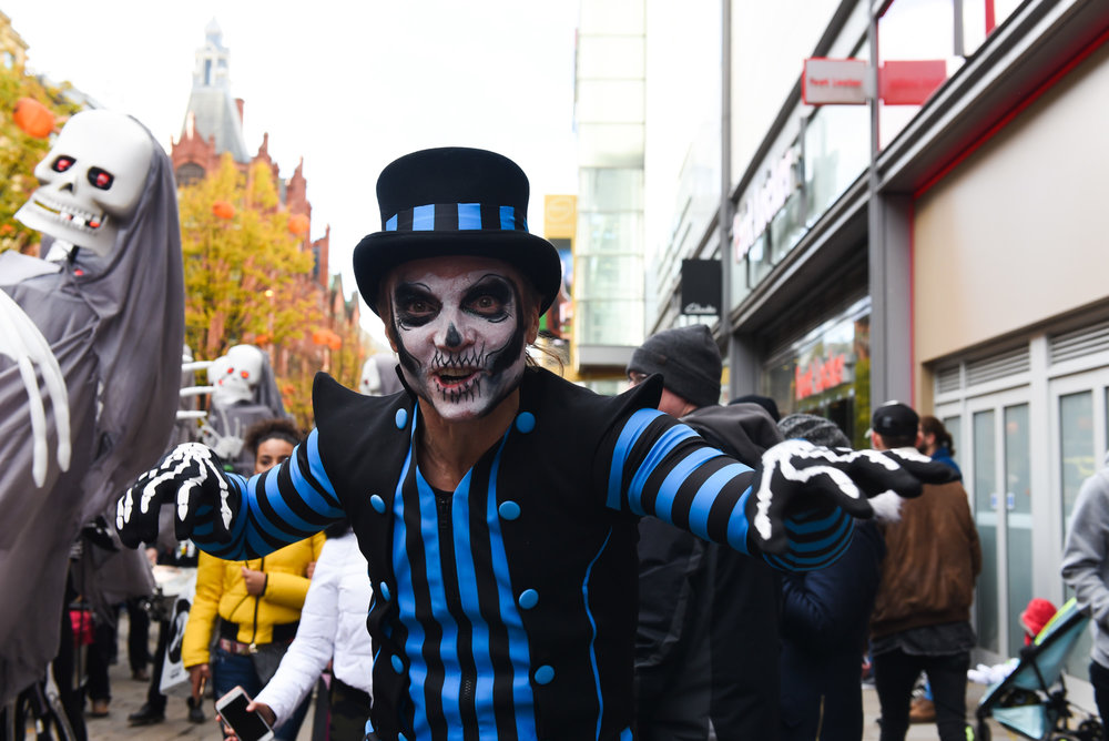 HalloweenInTheCity_-196.jpg