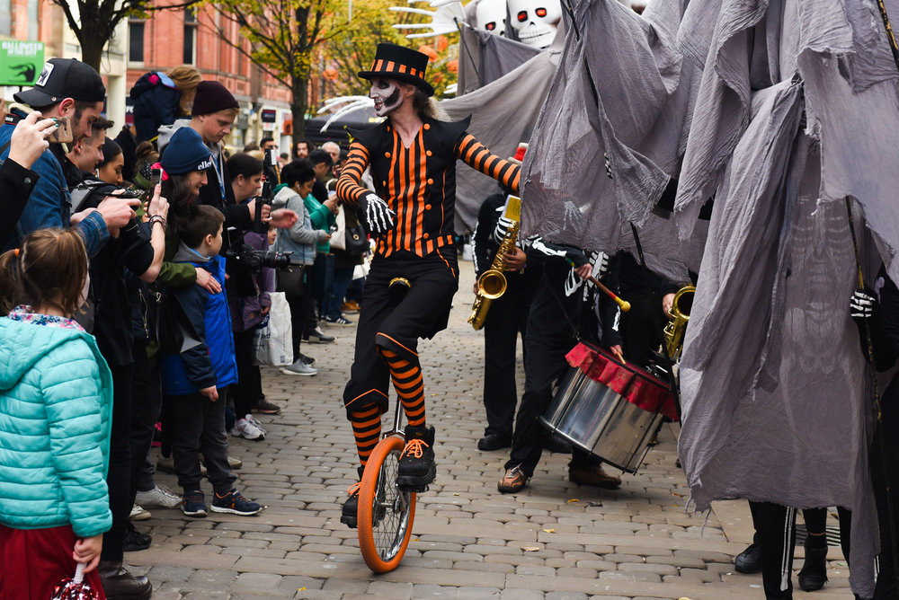 HalloweenInTheCity_-197.jpg