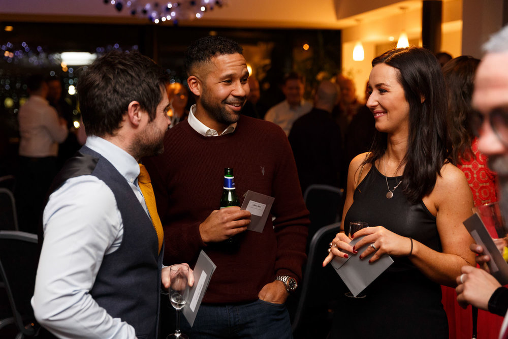 ChristmasParty-Boulting-15Dec18-TangerineEventPhotography-41.jpg