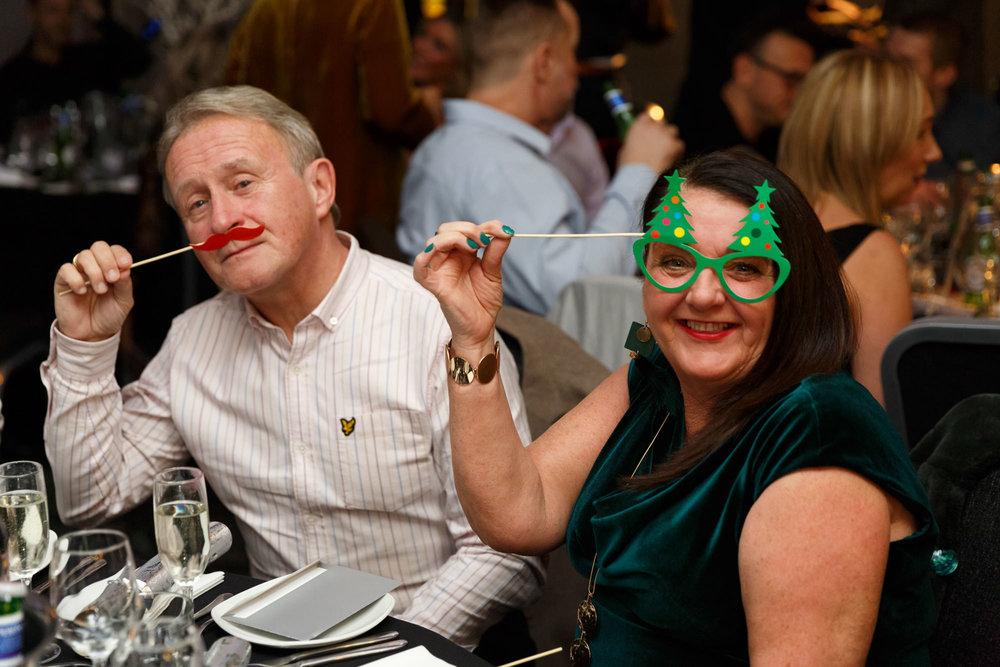 ChristmasParty-Boulting-15Dec18-TangerineEventPhotography-48.jpg
