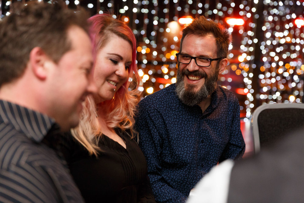 ChristmasParty-Boulting-15Dec18-TangerineEventPhotography-52.jpg