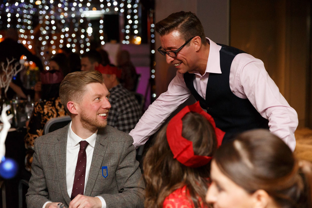 ChristmasParty-Boulting-15Dec18-TangerineEventPhotography-82.jpg