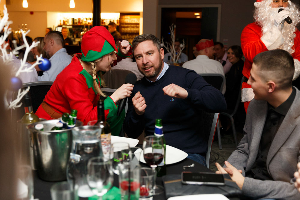 ChristmasParty-Boulting-15Dec18-TangerineEventPhotography-120.jpg