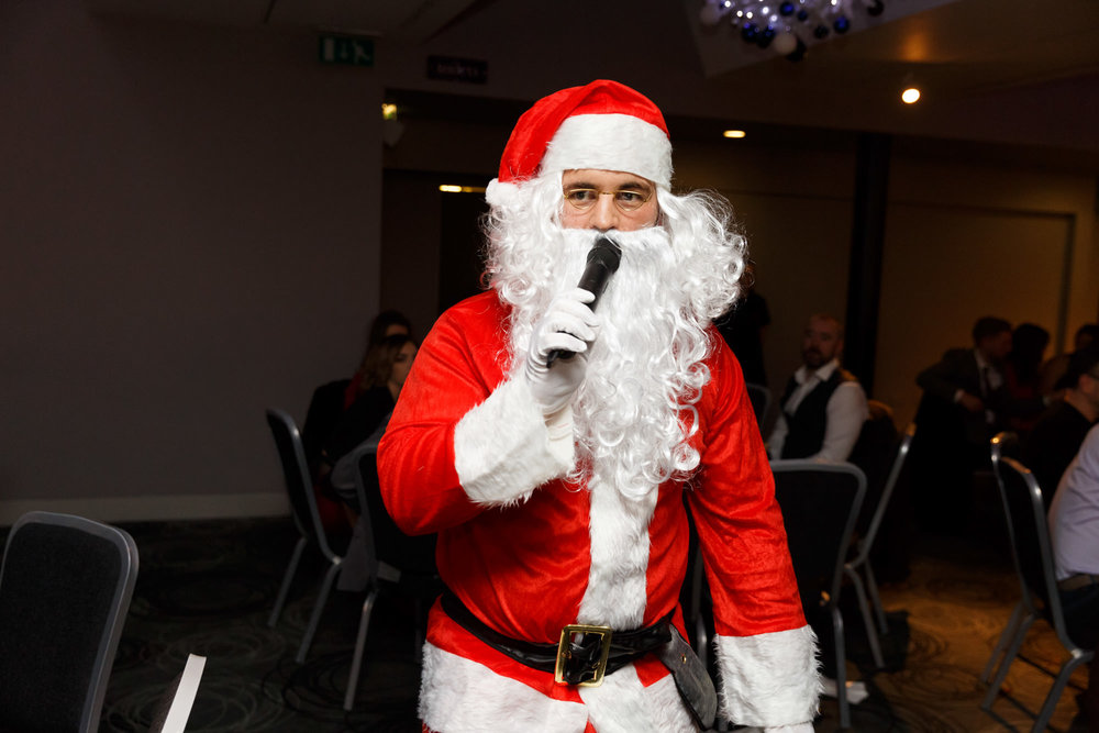 ChristmasParty-Boulting-15Dec18-TangerineEventPhotography-117.jpg