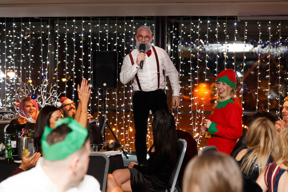 ChristmasParty-Boulting-15Dec18-TangerineEventPhotography-134.jpg
