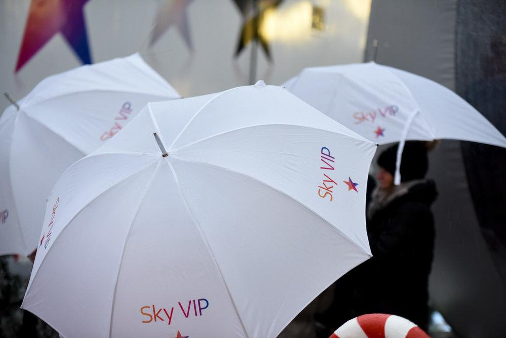 SkyVIP_Liverpool_25.jpg