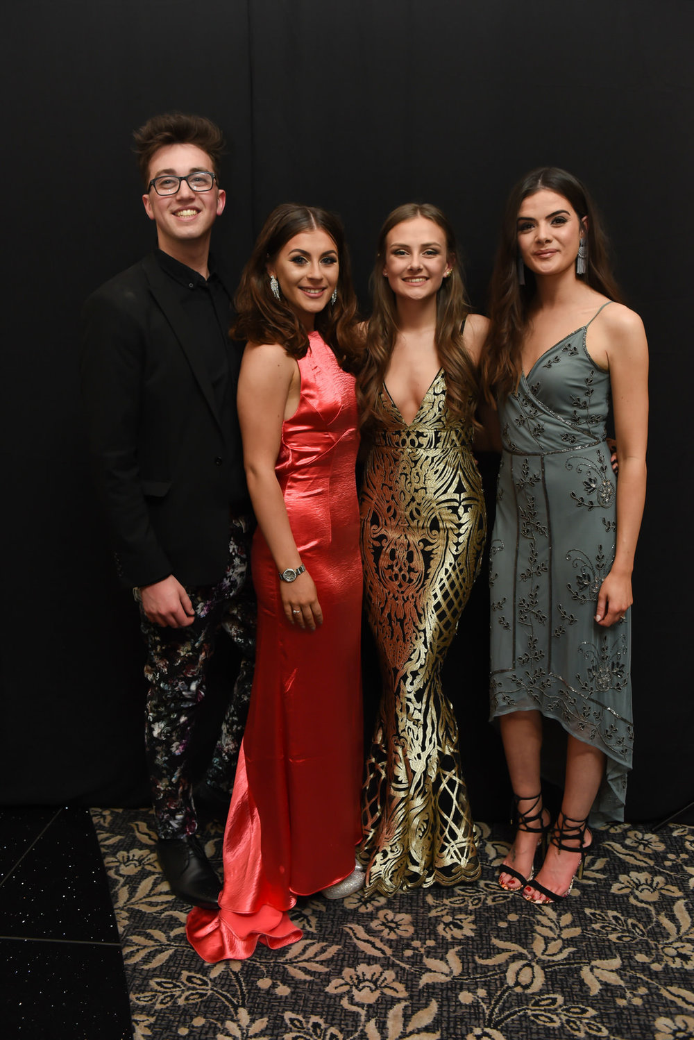 UCLAN_MT_BALL2018_95.jpg