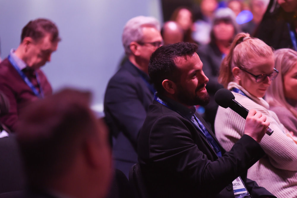 iNetwork_Conference2019_140.jpg