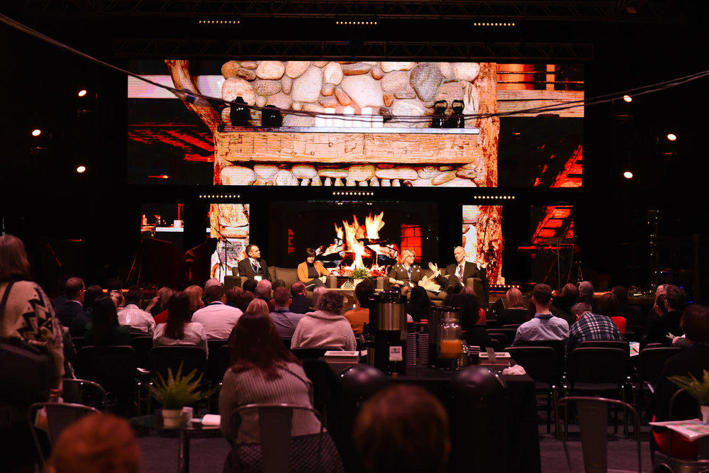 iNetwork_Conference2019_147.jpg