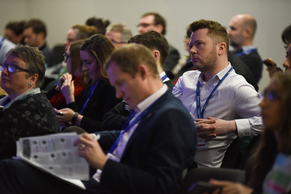 iNetwork_Conference2019_168.jpg
