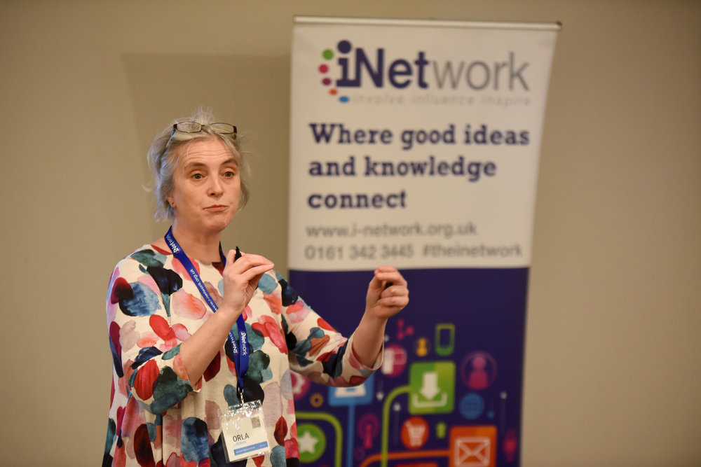 iNetwork_Conference2019_211.jpg