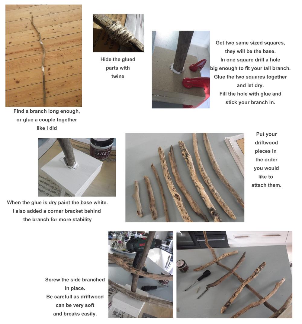 driftwood christams tree tutorial.jpg