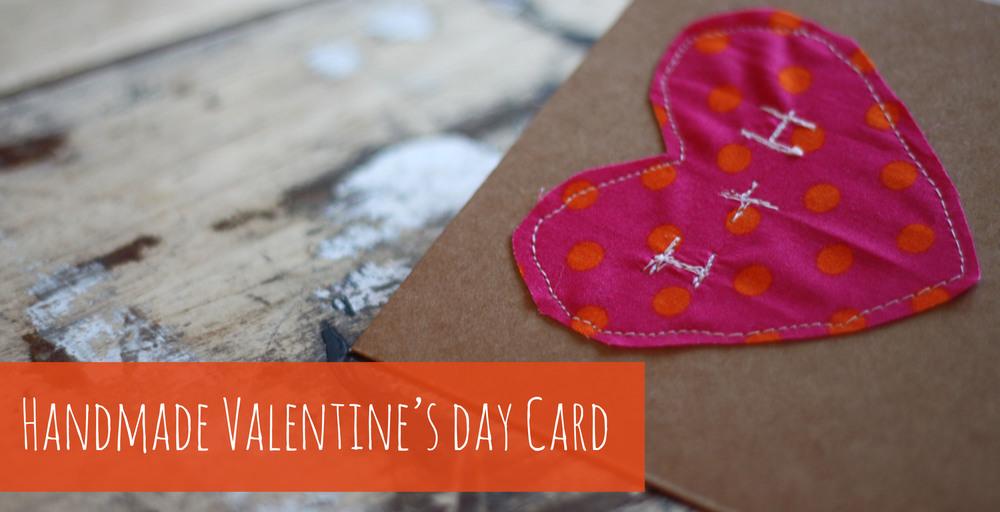 valentines card banner.jpg