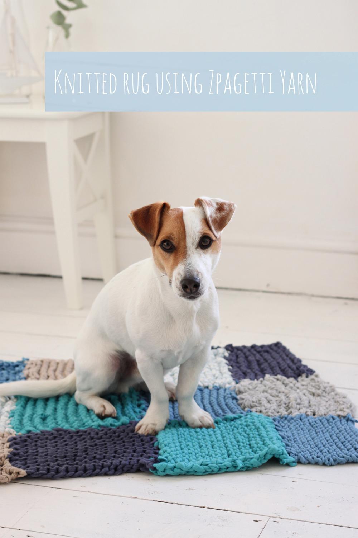 knitted rug 2b.jpg
