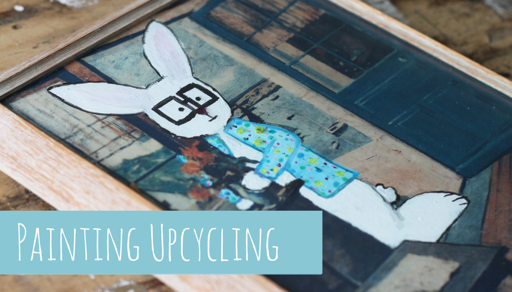 painting upcycling.jpg