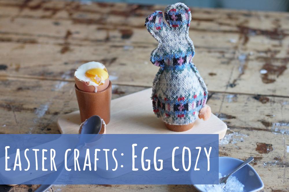 egg cozy.jpg