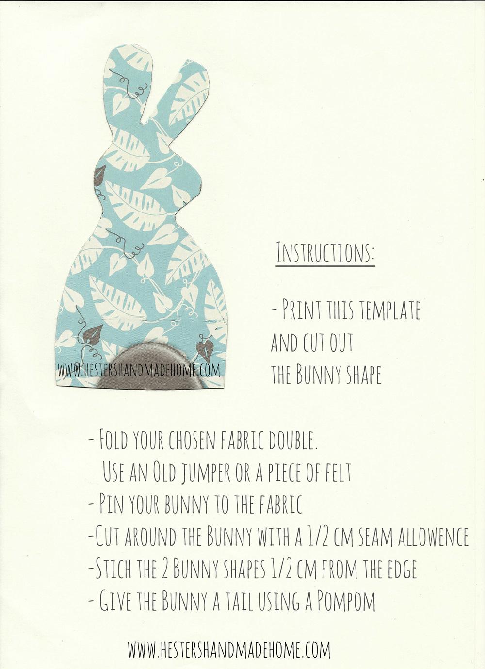 bunny egg cozy  template.jpg