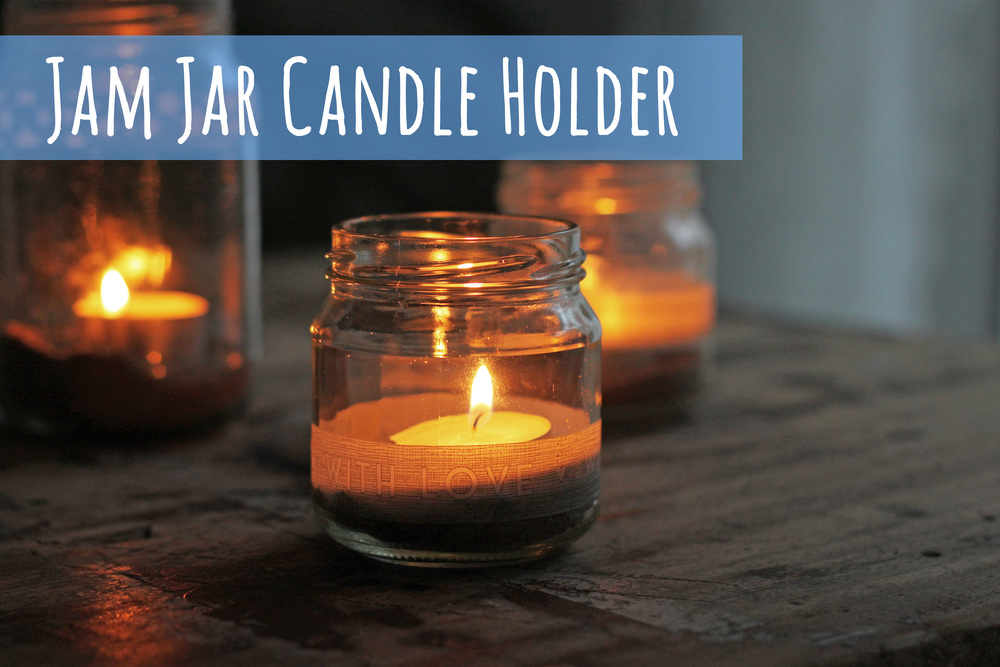jar candle holder 1.jpg