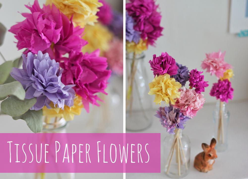 flowers banner web.jpg