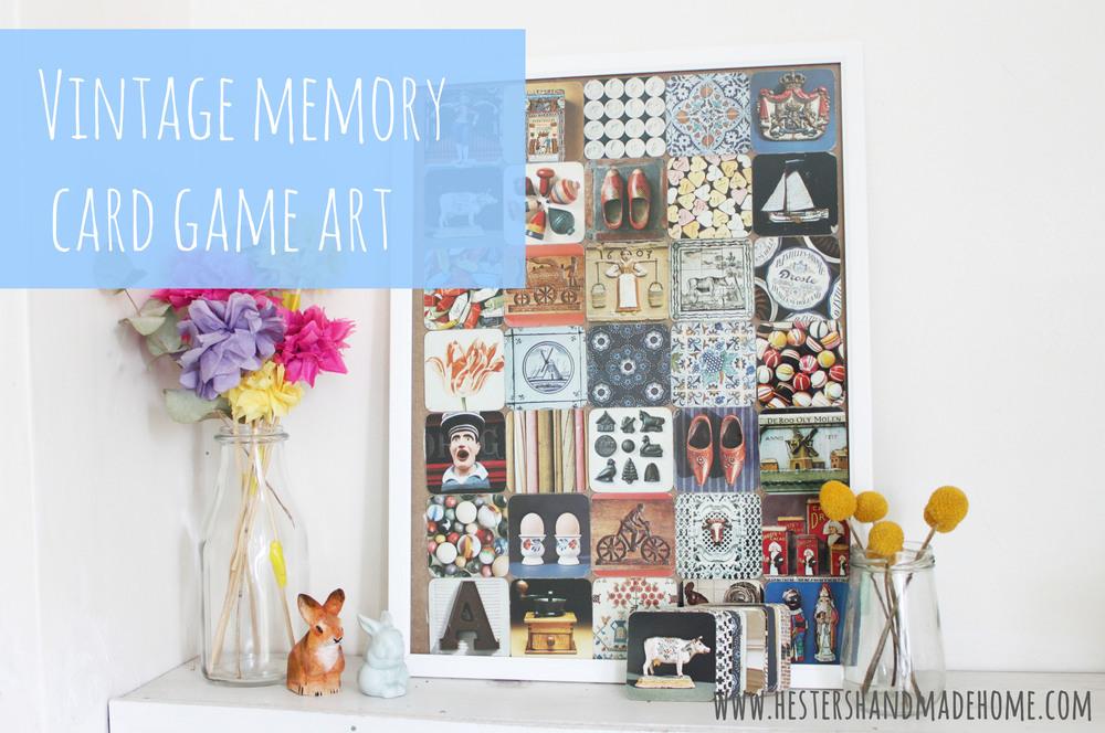 memory art banner.jpg