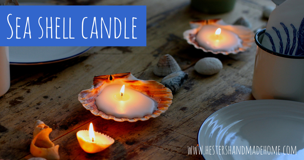 sea shell candle.jpg