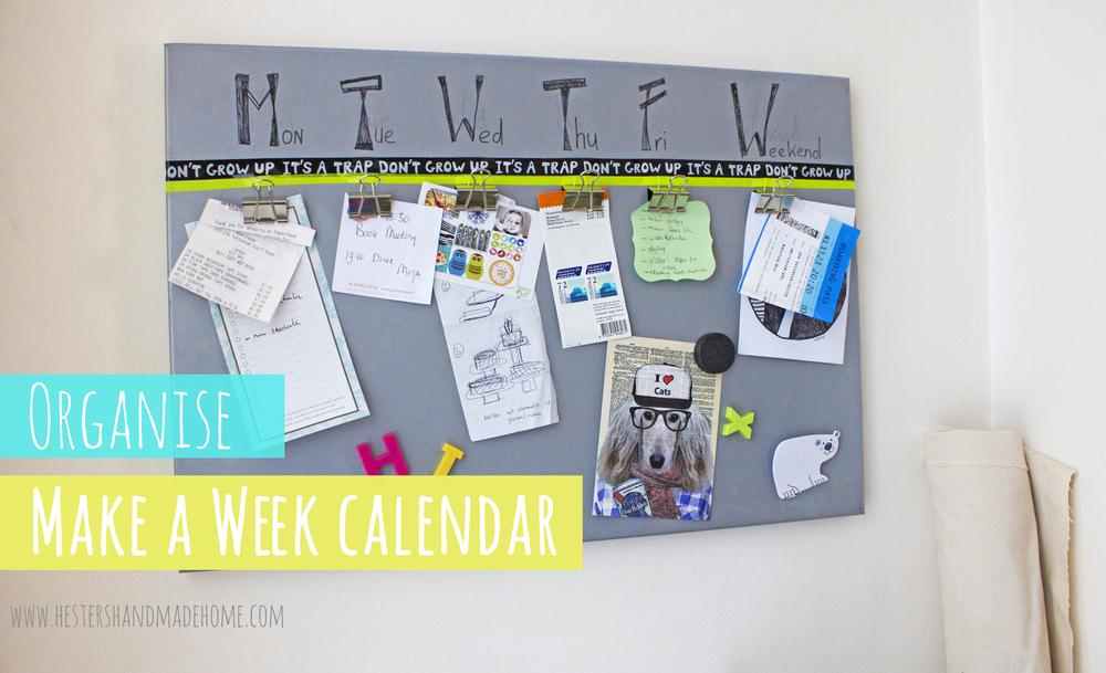 week calendar banner.jpg