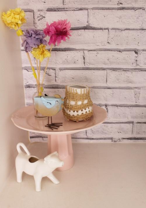 cakestand 2.jpg