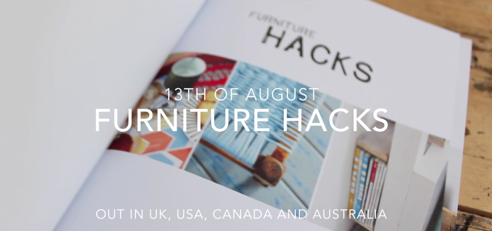 furniturehacks