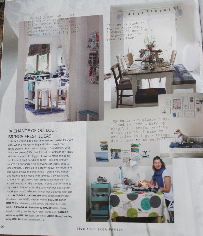 Ikea magazine 3.JPG
