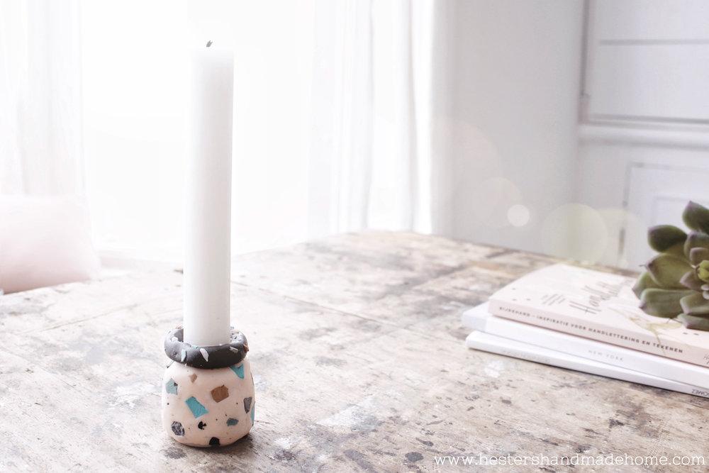 terrazzo candle 4w.jpg