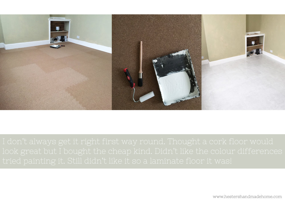Living room fails by www.hestershandmadehome.com