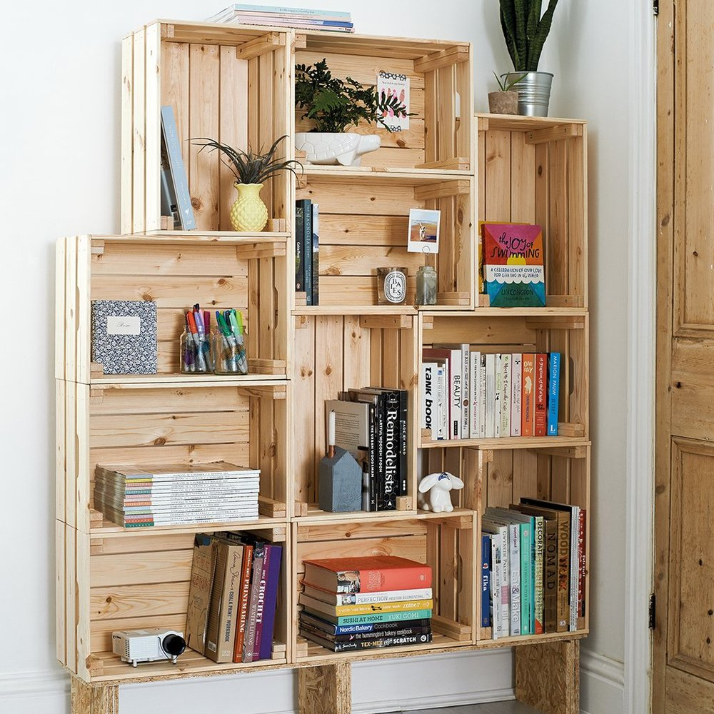 Made_with_salvaged_wood_crates_1024x1024.jpg
