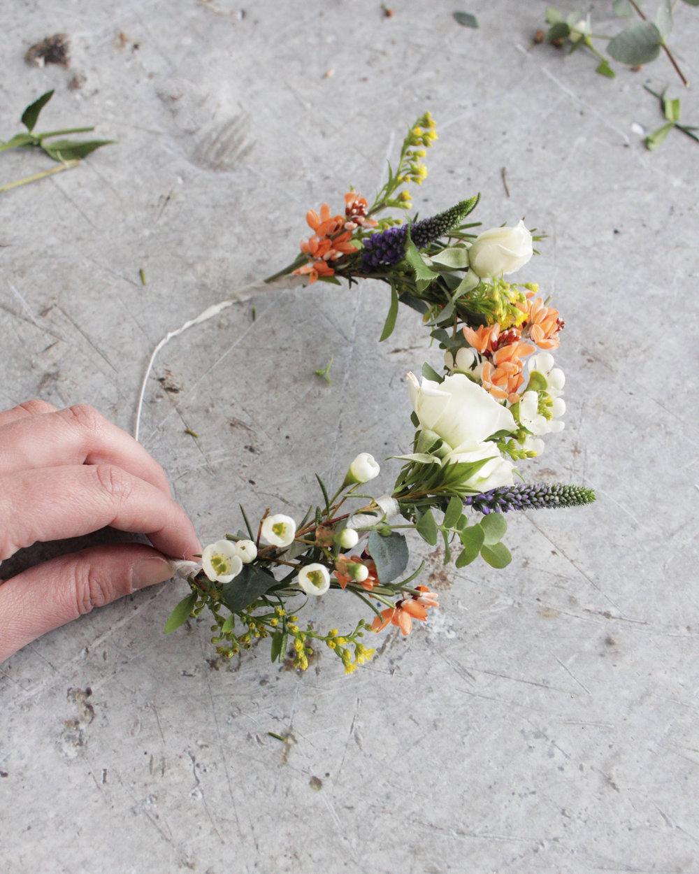 flowercrown_01.jpg