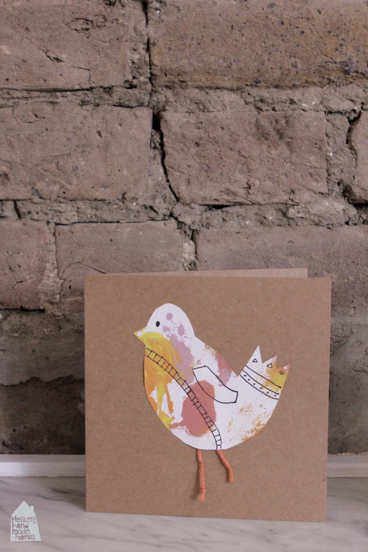 handmade Christmas cards by www.hestershandmadehome.com