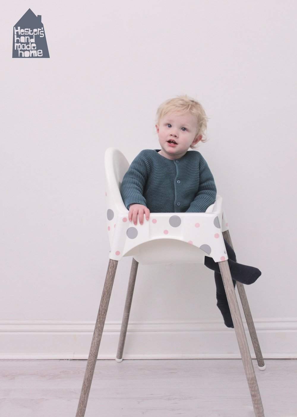 Ikea+highchair+hack+by+www.hestershandmadehome.jpg