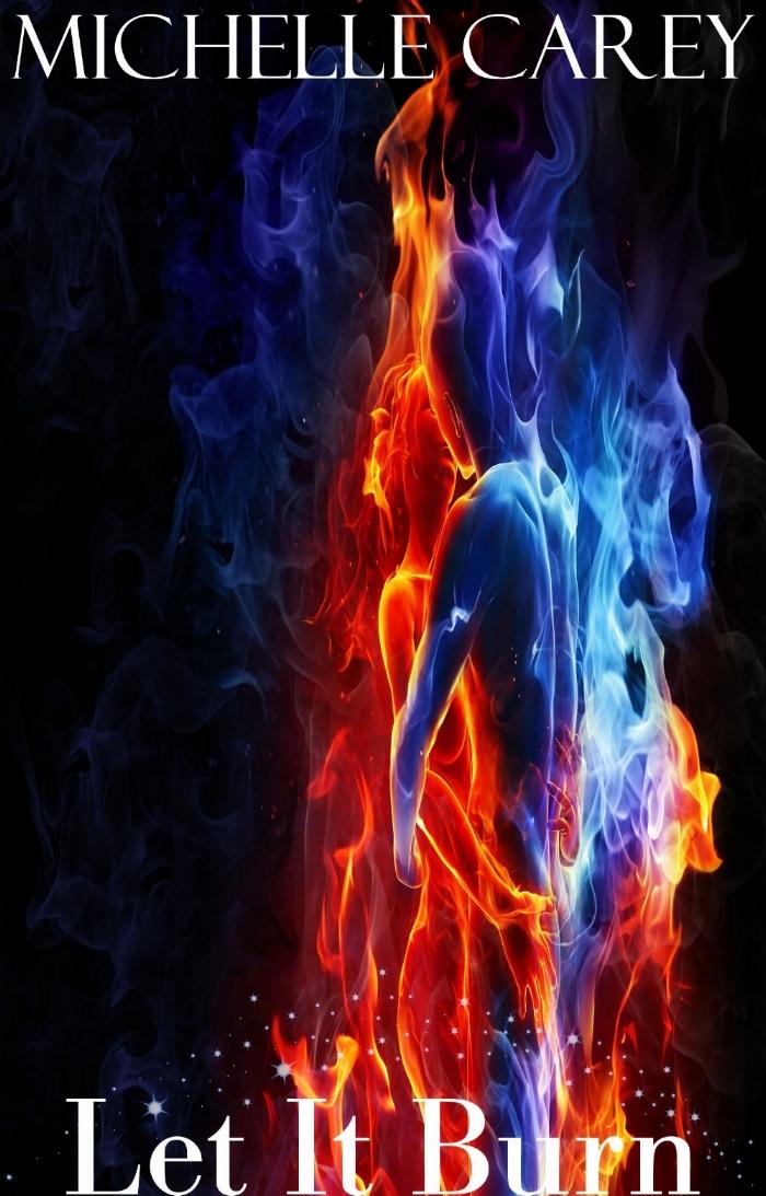 Firecouple 3 FINAL.jpg