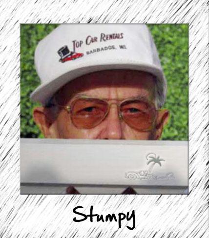 stumpyFramed.jpg