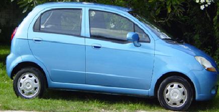 smallCars.jpg