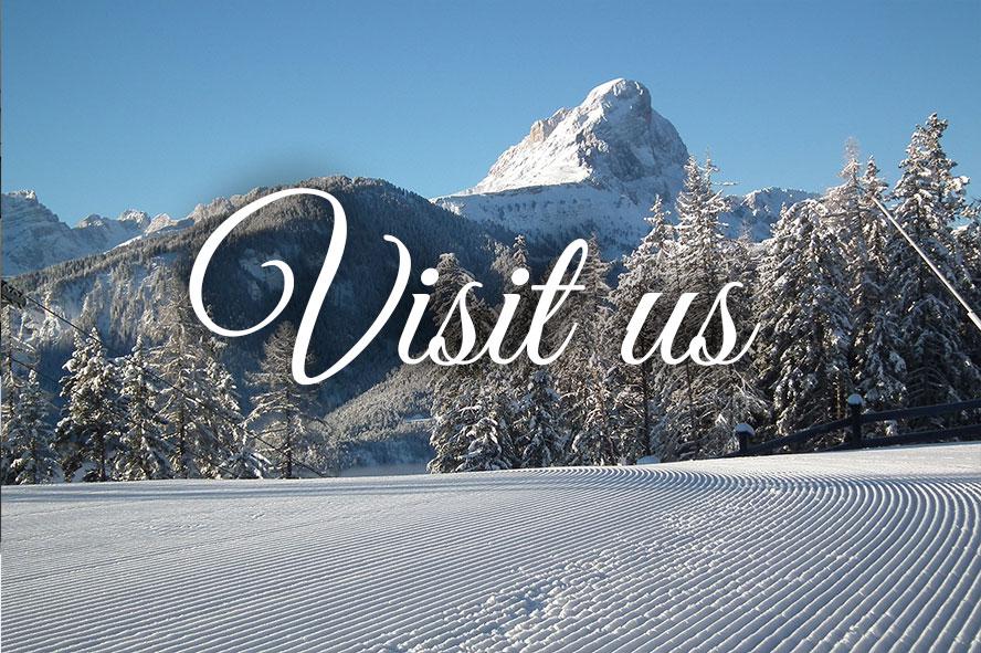 Visit-us.jpg