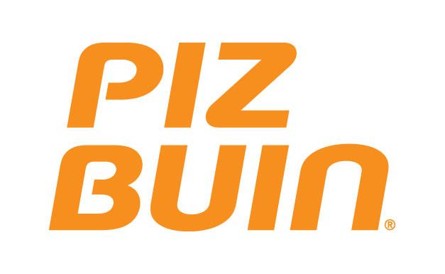 Piz-Buin.jpg