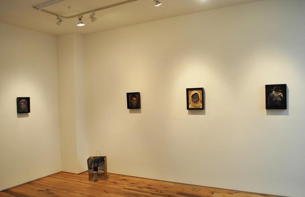 Gallery 2_2.jpg
