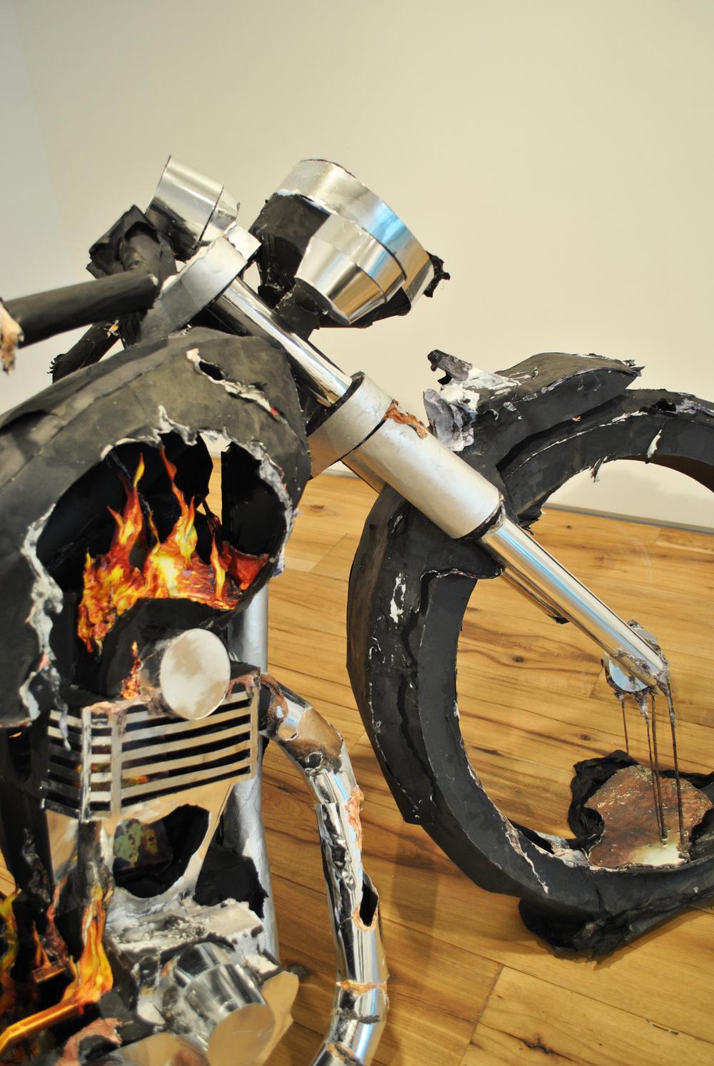bike detail.jpg