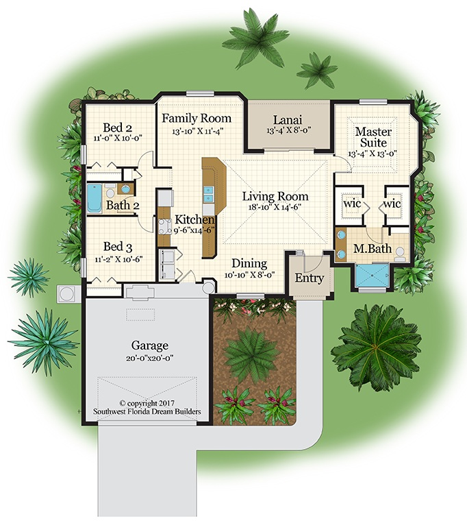 COLOR+FLOORPLAN+SWFDBTRAWLERSPEC2WEB+%281%29.jpg