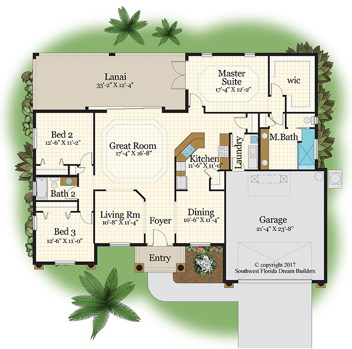 COLOR_FLOORPLAN_SWFDBISLANDERWEB+%281%29.jpg