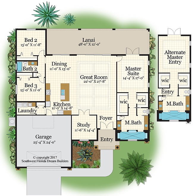 COLOR_FLOORPLAN_SWDBCATAMARANWEB+%281%29.jpg