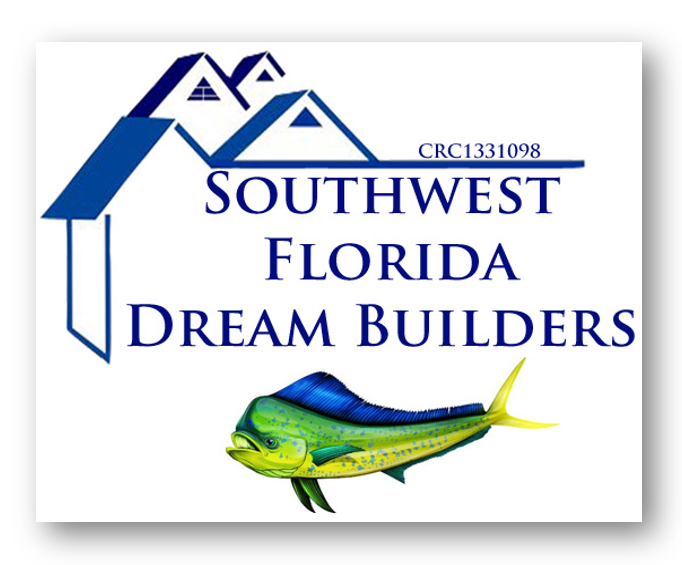 Southwest Florida Dream Builders