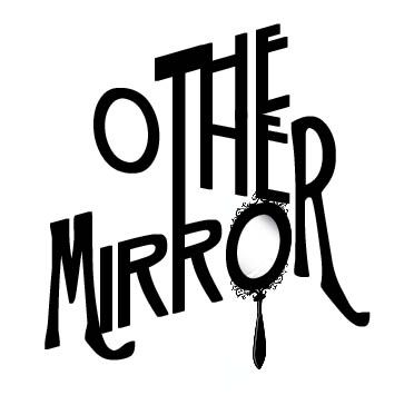 The Other Mirror Theatre