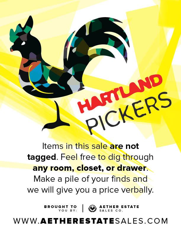 sale_flyers2.jpg